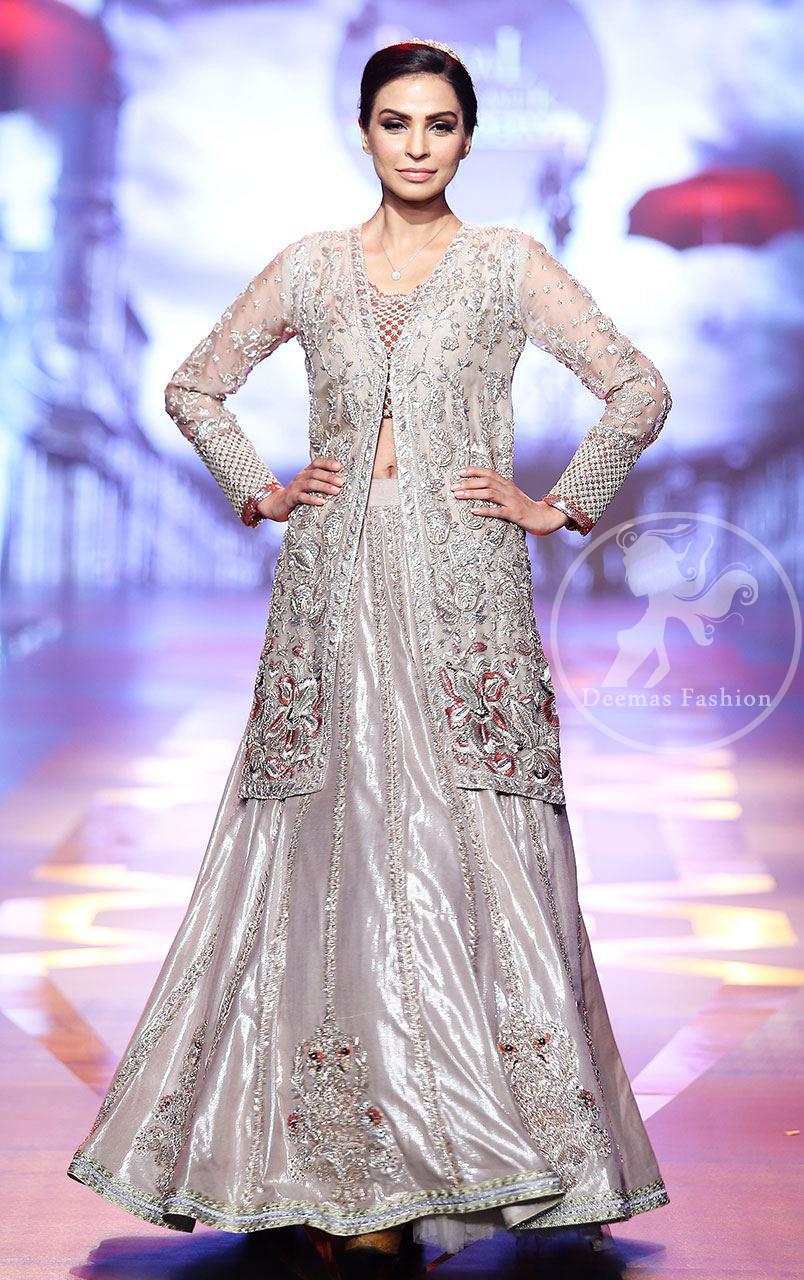 silver-gray-bridal-gown-lehenga-2