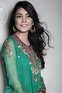 Dark-Green-Anarkali-Frock-Churidar (2)