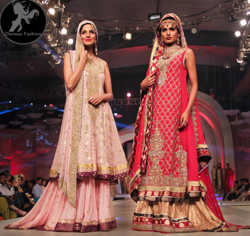 Designer-wear-back-trail-bridal-dresses