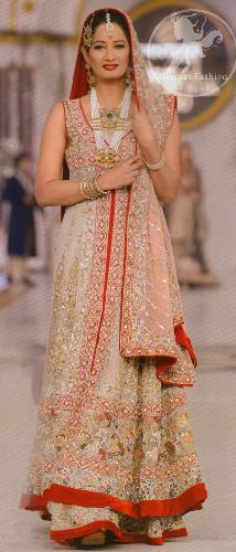 Designer-wear-bridal-dress-