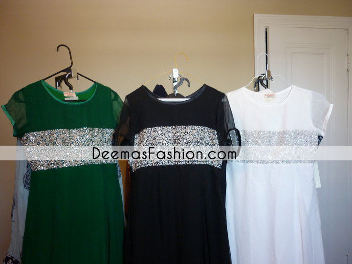 Latest-Pakistani-Trend-2011-Party-Wear-Embroidered-Dress1
