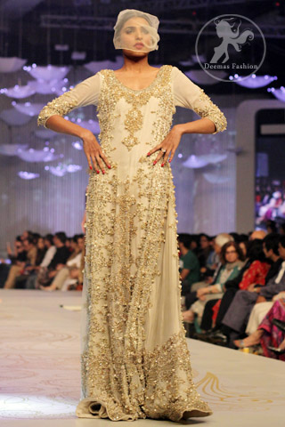 Off-White-Back-Trail-Heavy-Embroidered-Walima-Maxi-Dress