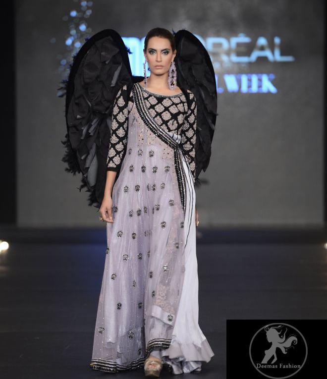silver-gray-and-black-andrakha-style-pishwas